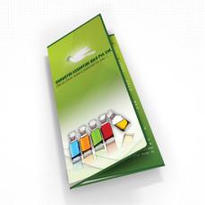 portfolio_design_work_3fold_gangotri
