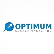 portfolio_design_work_Optimum