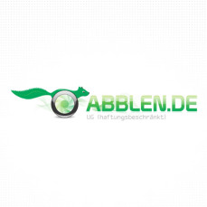 portfolio_design_work_abblen.de