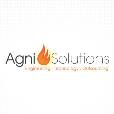 portfolio_design_work_agni_solutions