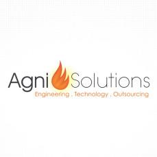 portfolio_design_work_agni_solutions