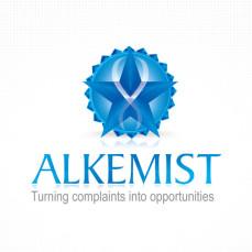 portfolio_design_work_alkemist