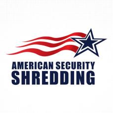 portfolio_design_work_american_security_shredding