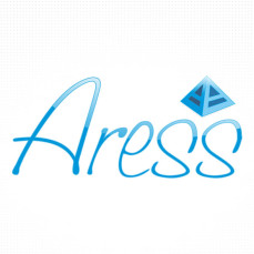 portfolio_design_work_aress