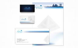 portfolio_design_work_aress_business_kit
