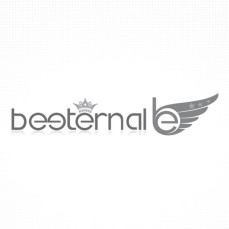 portfolio_design_work_beeternal