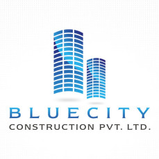 portfolio_design_work_blue_city