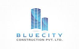 portfolio_design_work_blue_city