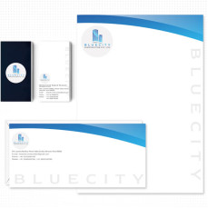 portfolio_design_work_blue_city_business_kit