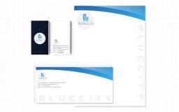 portfolio_design_work_blue_city_business_kit