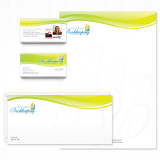 portfolio_design_work_book_keeping_business_kit