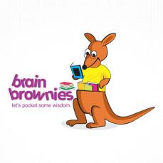 portfolio_design_work_brain_brownies