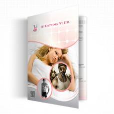portfolio_design_work_brochure_jetknit