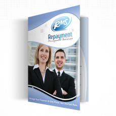 portfolio_design_work_brochure_rms
