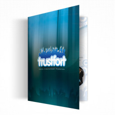 portfolio_design_work_brochure_trustfort
