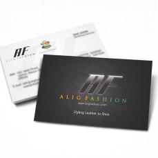 portfolio_design_work_business_card_alig_fashion