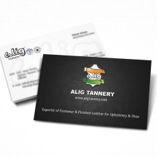portfolio_design_work_business_card_alig_tannery