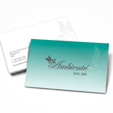 portfolio_design_work_business_card_ambiente