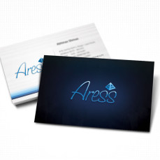 portfolio_design_work_business_card_aress