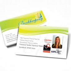 portfolio_design_work_business_card_bookkeeping