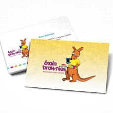 portfolio_design_work_business_card_brain_brownies