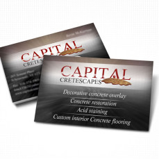 portfolio_design_work_business_card_capital_cretescapes