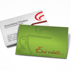 portfolio_design_work_business_card_chaiwalazz