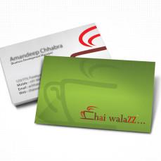 portfolio_design_work_business_card_chaiwalazz