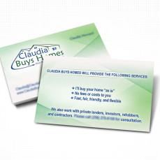 portfolio_design_work_business_card_claudia_buys_homes