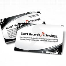 portfolio_design_work_business_card_court_records