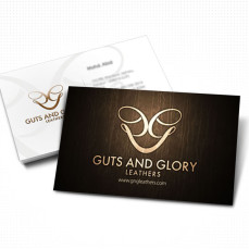 portfolio_design_work_business_card_gng