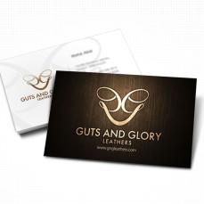 portfolio_design_work_business_card_gng