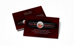 portfolio_design_work_business_card_guerilla_gamefare