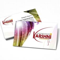 portfolio_design_work_business_card_karshni