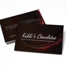 portfolio_design_work_business_card_kukki's_chocolates