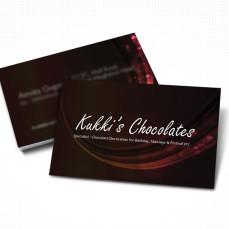 portfolio_design_work_business_card_kukki's_chocolates