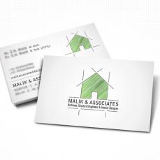 portfolio_design_work_business_card_malik_associates