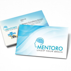 portfolio_design_work_business_card_mentoro