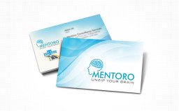 portfolio_design_work_business_card_mentoro