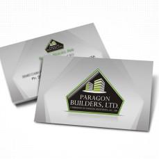 portfolio_design_work_business_card_pb