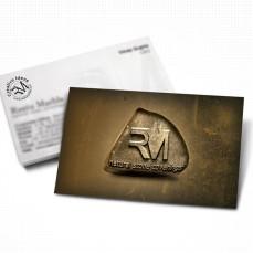 portfolio_design_work_business_card_reetu_marble