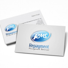 portfolio_design_work_business_card_rms