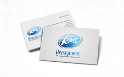 portfolio_design_work_business_card_rms