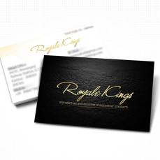portfolio_design_work_business_card_royal_king