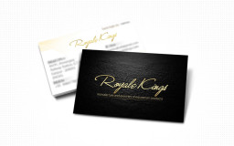 portfolio_design_work_business_card_royal_king