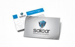 portfolio_design_work_business_card_sakaar