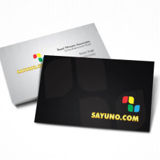 portfolio_design_work_business_card_sayuno