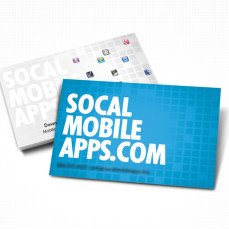 portfolio_design_work_business_card_socal_mobile_apps