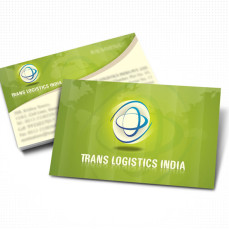 portfolio_design_work_business_card_trans_logistics