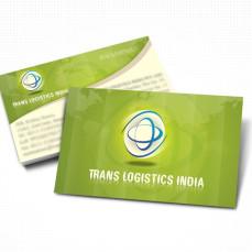 portfolio_design_work_business_card_trans_logistics